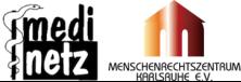 Medinetz Karlsruhe